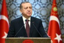 Photo of Эрдоган: Азербайджан отправит в Турцию самолет-амфибию