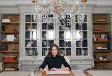 Photo of Мехрибан Алиева: Боль турецкого народа — наша боль
