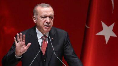 Photo of Эрдоган сделал заявление по Зангезурскому коридору