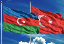 Photo of Азербайджан направляет в Турцию 500 сотрудников МЧС и вертолеты