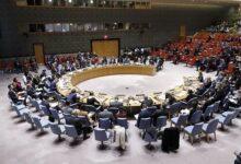 Photo of СБ ООН на экстренном заседании обсудит обострение отношений между Палестиной и Израилем