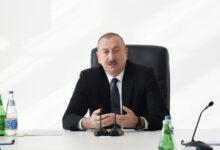 Photo of Инвалиды войны в Азербайджане не будут платить госпошлину при купле-продаже жилья