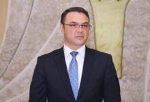 Photo of Сегодня дисциплинарная комиссия ММ обсудит вопрос о лишении депутата неприкосновенности