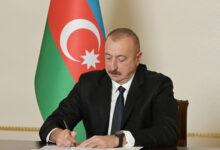 Photo of Внесено изменение в закон о льготах семьям шехидов