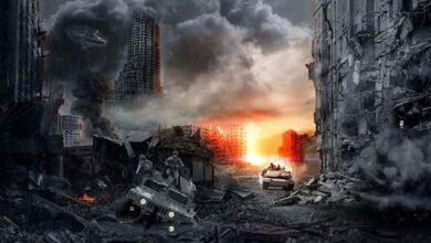 Photo of ЦРУ предрекло мировую войну к 2040 году