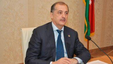 Photo of Sabiq icra başçısının həbs müddəti uzadıldı