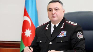 Photo of Eldar Mahmudovun bankiri həbs oluna bilər