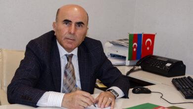 Photo of Mənim həyat hekayətlərim (V hissə )