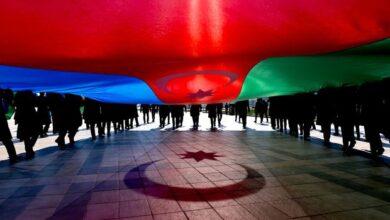 Photo of Azərbaycan ordusunun zabiti göldə boğuldu