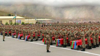 Photo of Türk general: Azərbaycanda yeni qoşun növü yaradılır