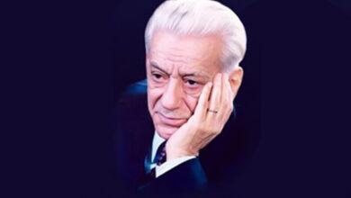 """Photo of Xalq şairi Bəxtiyar Vahabzadə – """"Sandıqdan səslər"""""""