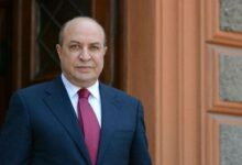 Photo of Həsənovun vəziyyəti pisləşdi, Prezidentə müraciət edildi