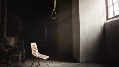 Photo of Vətən müharibəsi iştirakçısı intihar etdi