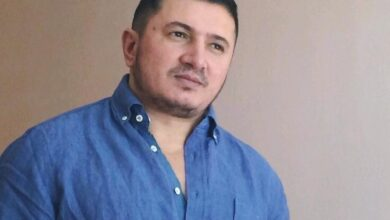 """Photo of """"Albert Rıjıy"""" """"Lotu Quli""""nin qətlinin sifarişçisi olduğu üçün öldürülüb? – İddia"""
