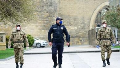 Photo of Bayramqabağı karantin rejimi sərtləşdirilə bilərmi? – Açıqlama