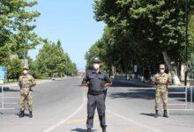 Photo of Azərbaycanda karantin rejimi ilə bağlı mühüm açıqlama: iyunda…