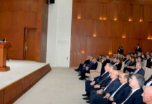 Photo of Sensasiya: 5 müxalifət partiyası YAP-a birləşir!