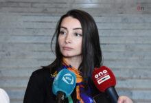 """Photo of XİN rəsmisi: """"Ermənistanın pozucu yanaşması rəsmi Yerevanın mənfur niyyətini nümayiş etdirir"""""""