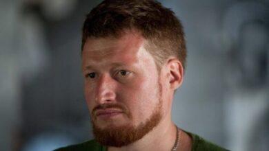 Photo of Peqov yenidən separatçıların yanında peyda oldu – Bu dəfə Donbasda
