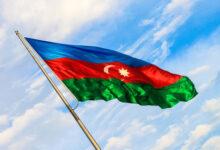 Photo of Azərbaycan bayrağı ABŞ-da ucaldılacaq