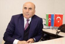Photo of Mənim həyat hekayətlərim (VI hissə )