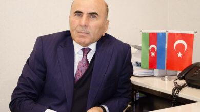 """Photo of """"Cəzanı hümanistləşdiririk, amma cinayətkar humanistləşmir"""" – Şəmsəddin Əliyev"""