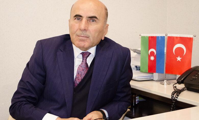 Photo of Vətən qurbanları, vətən əmanəti