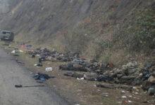 Photo of Ermənistan ordusunun polkovniki müharibə haqda sensasion məlumatlar açıqladı