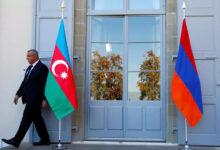 Photo of Moskvada gizli Azərbaycan-Ermənistan sülh danışıqları?