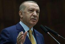 """Photo of Ərdoğandan dünyaya mesaj: """"Azərbaycana qarşı sanksiyalarla prosesi dayandıra bilməzsiniz"""""""