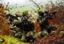 Photo of Ya Azərbaycan Ordusu girəcək, ya da… – Ovannisyan