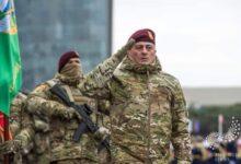 Photo of Hikmət Mirzəyev xüsusi təyinatlılardan danışdı