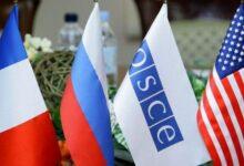 Photo of Rusiyanın Minsk Qrupundakı həmsədrini dəyişməsinin sirləri – Moskva nə etmək istəyir?