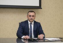 Photo of Ramin Bayramlının analoqu olmayan yeyintisi… – Şok faktlar