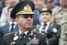 Photo of General Rövşən Əkbərov məhkəmədə ifadə verməkdən imtina etdi