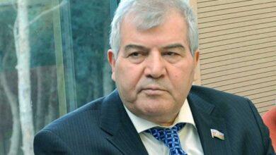 """Photo of Xəyalənin """"divanı"""" – Sabir Rüstəmxanlı"""