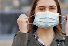 """Photo of ÜST-dən şad xəbər: """"Pandemiya nə zaman başa çatır?"""""""