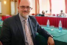 Photo of Mixaylov: Bakının qarantı Ankaradır, İrəvanınkı isə…