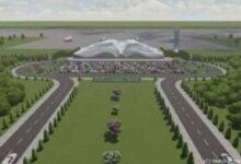 Photo of Füzuli Beynəlxalq Hava Limanında ilk sınaq uçuşunun reallaşacağı tarix açıqlandı