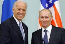 Photo of ABŞ Rusiyanı necə çökdürür? – Unikal plan