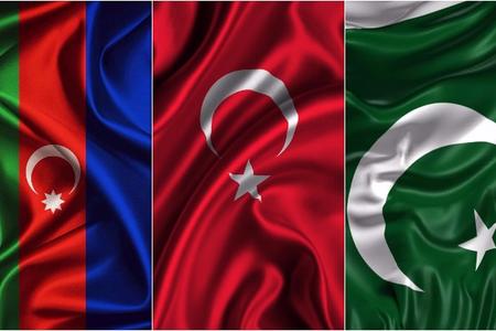 """Photo of """"Azərbaycan,Türkiyə və Pakistan""""- konfederasiyaya zərurət var"""