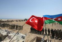 """Photo of """"Azərbaycan və Türkiyə ordusu Ermənistana daxil olacaq"""" – Ovannisyan"""