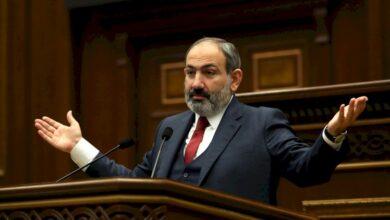 Photo of Paşinyan: Putinə zəng etdim, Əliyev isə rədd etdi!