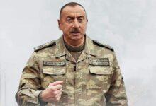 Photo of İlham Əliyevin yeni geosiyasəti
