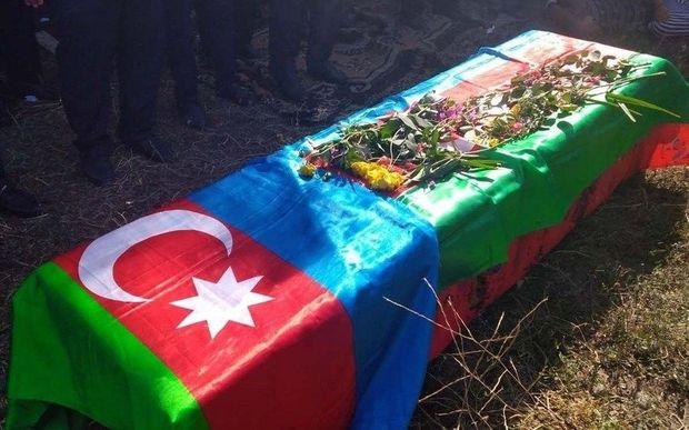 Photo of 23 şəhid ailəsi himayəyə götürüldü