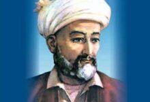Photo of Türk dünyasının ulu şairi – Əlişir Nəvai – 580
