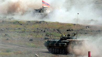 Photo of Ermənistanı yenidən savaşdırmaq üçün 3 milyard lazımdır: Ona bu pulu verən tapılacaq?
