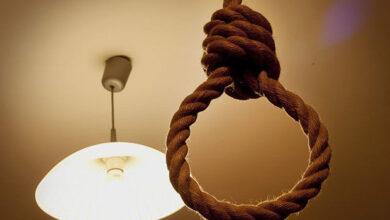 Photo of Ceyranbatanda sevgilisi başqası ilə nişanlanan 20 yaşlı gənc intihar etdi
