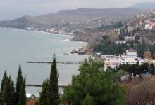 Photo of Erməni nazir: Krım qaytarılmayınca, su verilməyəcək