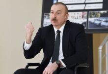 Photo of İlham Əliyev Qarabağda xüsusi əməliyyatın detallarını açıqladı